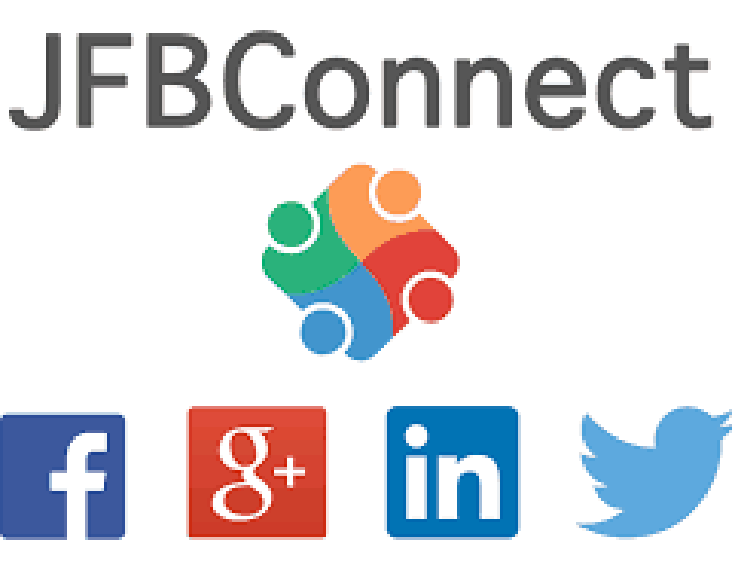 Why JFBConnect is the Best Joomla Social Media Extension and How to Get It
