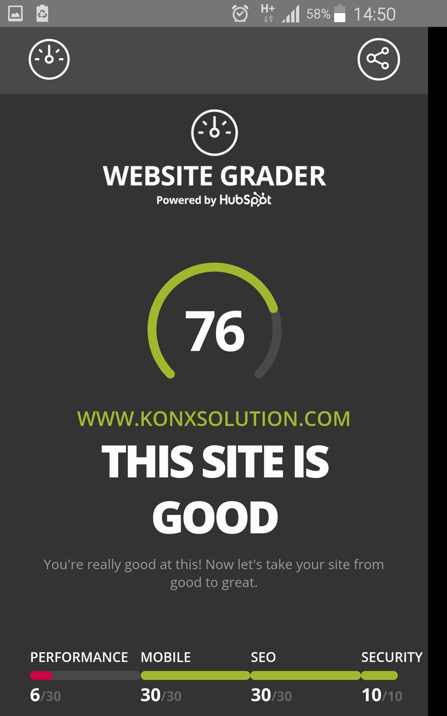 konxsolution